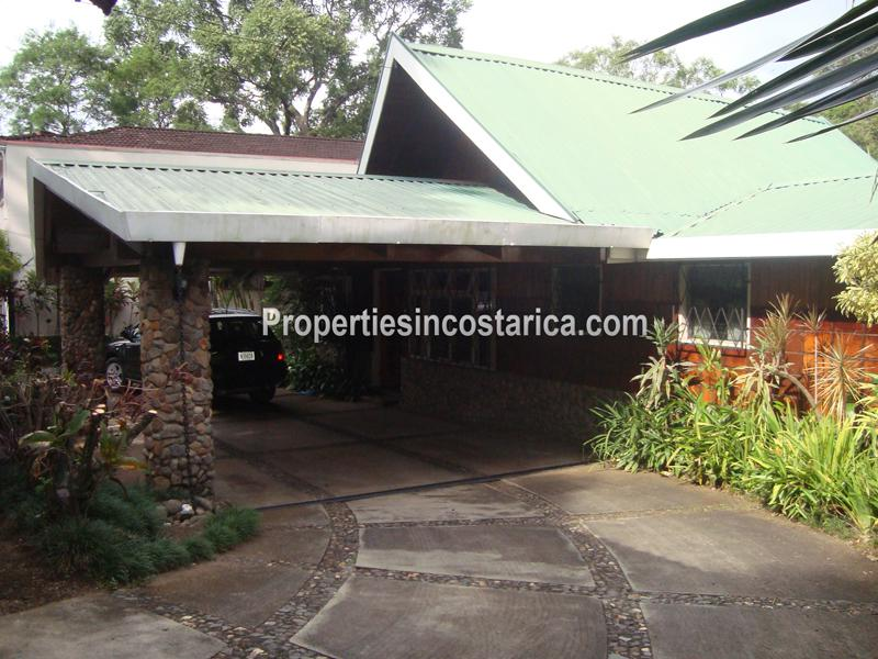 Hotels Near Multiplaza Escazu Costa Rica