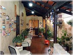 costa rica real estate, for sale, residential, gated community, long term rental, mountain, apartments,