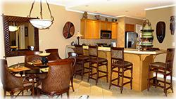 oceanview condo, panoramic views, golf course, del mar resort for sale