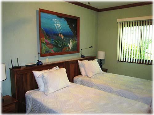 ocean views, jungle, nature, for sale, nicoya peninsula, beach, central pacific, bay views