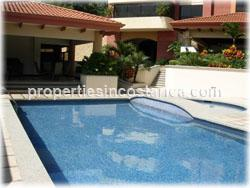 Condo For Sale in upscale Escazu, condo for sale