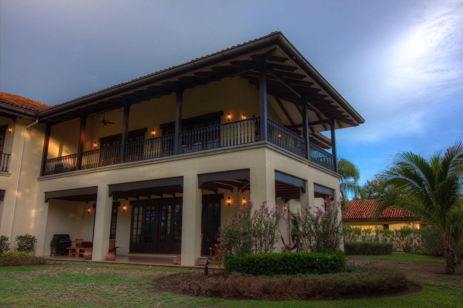 Luxury Real Estate in Guanacaste