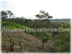 Costa Rica ocean view, Costa Rica lots, Hatillo Puntarenas real estate, Hatillo in Puntarenas, Hatillo beach, Hatillo ocean view, Hatillo lot for sale, security, wildlife, peace, rivers, rainforest,1517