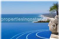 Rentals in Costa Rica