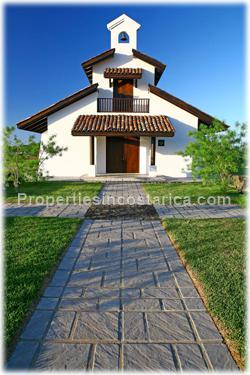 large, spacious, town houses, ideal, dream, pacific, gold coast, real estate, buy, Costa Rica