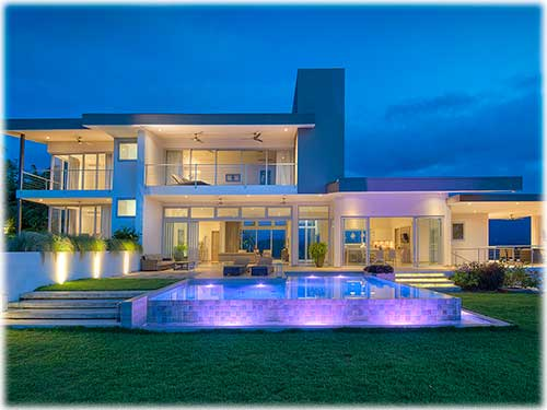 views, modern, mountain, pacific, ocean,beach, pool, energy efficient, Eco friendly, luxury