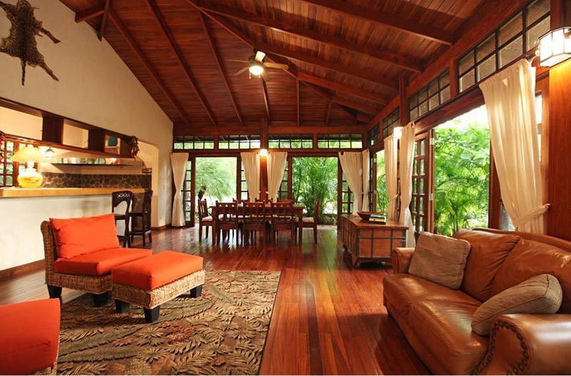 spanish colonial estate home for sale in hacienda pinilla