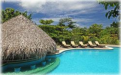 home for sale in hacienda pinilla, hacienda pinilla real estate, real estate in costa rica, costa rica real estate, beach houses, sea side , golf courses