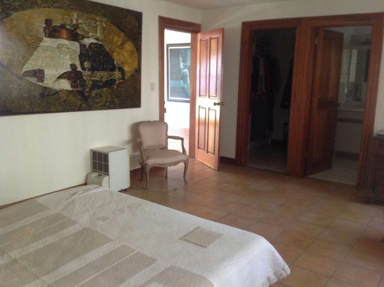 Cariari Home for big family