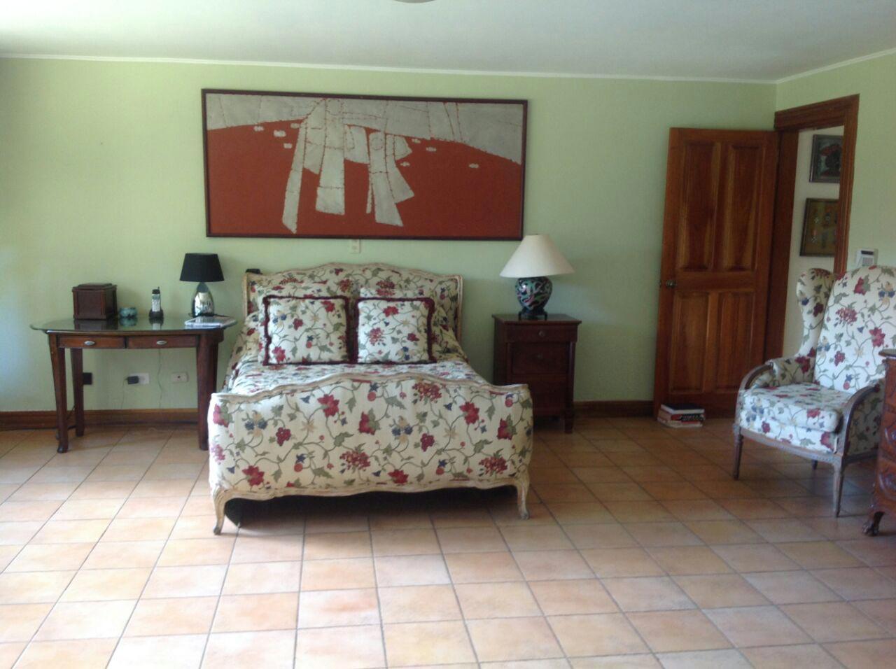 House for Sale at Alturas de Cariari