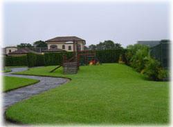 Family Home For Rent In San Antonio De Belen Id Code 2340