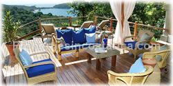 Manuel Antonio Vacation rentals, vacation homes, Manuel Antonio Costa Rica, ocean view, large groups, swimming pool