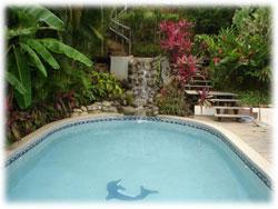 Rental in Costa Rica