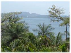 Flamingo Beach House Rental in Costa Rica