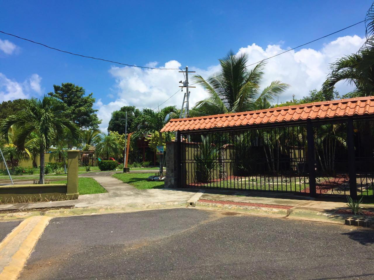 Jaco Costa Rica, Jaco beach condos, ocean front community, turnkey, pool, beachfront, Jaco Real Estate