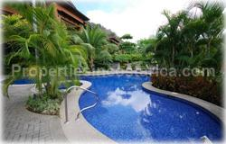 Fully furnished, golf, spanish architecture, marina, swimming pools, gym, barbeque areas, landscaping, 1496