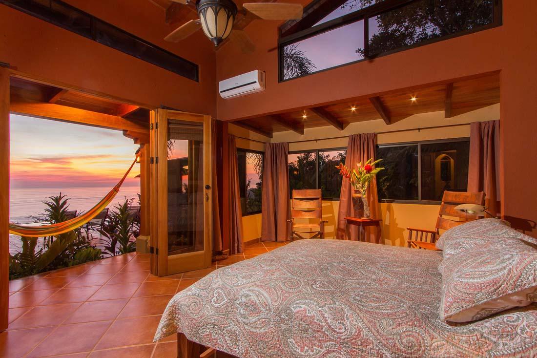 luxury spanish style home with outstanding ocean views id code 3202 outstanding ocean views from luxury home in upscale neighborhood