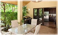 gated community, private villa for sale, tamarindo real estate, beach house for sale, seaside home for sale