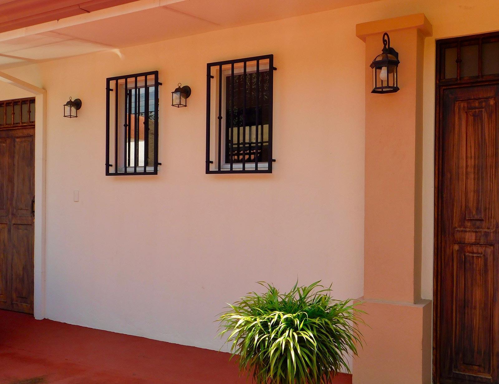 residential neighborhoods central valley costa rica