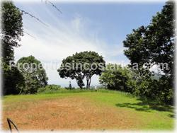 Costa Rica real estate, Dominical Costa Rica, for sale, Dominical real estate, ocean view, panoramic land, investment, south pacific