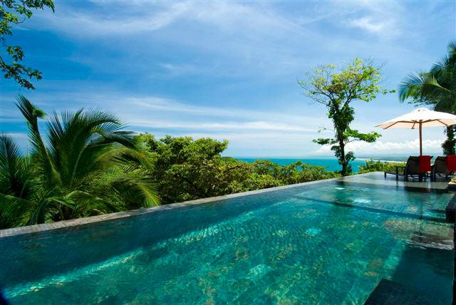 La Petit Villefranche further Phuket 2 Bedroom House For Rent In Rawai With  mon Pool likewise Hilltop vacation estate in manuel antonio in addition For Sale as well Fuengirola 4 Bedrooms Town House For Sale 3. on fully furnished town house with swimming pool