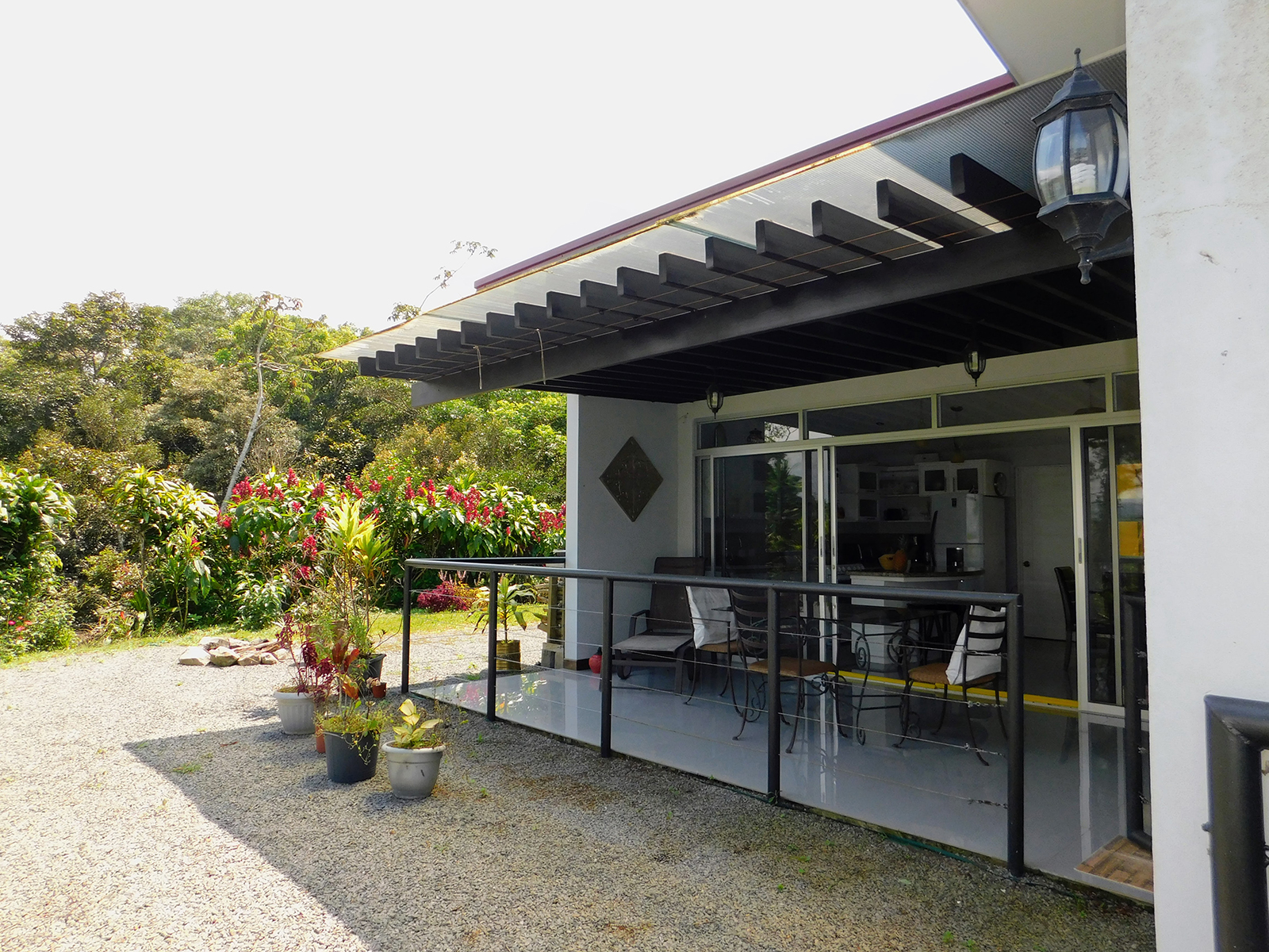 house for rent in san ramon costa rica id code 3237