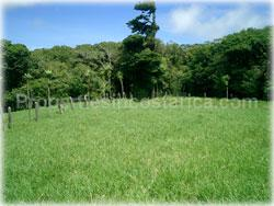 Tilaran real estate, Tilaran Guanacaste, for sale, Development land, investment opportunity, views, 1802