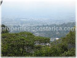 Costa Rica Beautiful lot for sale