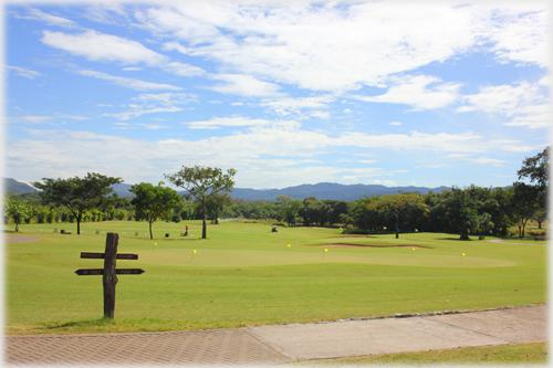 investment, invest, golf, building sites, design, fully titled lots for sale, for sale, lands, lots, golf community