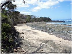 costa rica real estate, for sale, beach, beach front properties only, residential lots, tamarindo real estate, properties in tamarindo