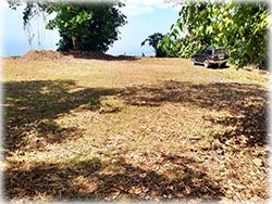 costa rica real estate, for sale, residential lots, invest, beach, dominical real estate,properties in dominical