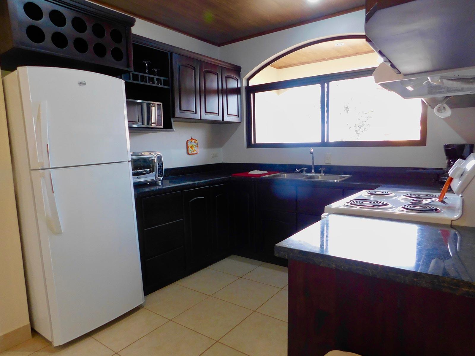 2/1.5 house for sale san ramon costa rica
