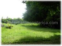 Costa Rica lot for sale