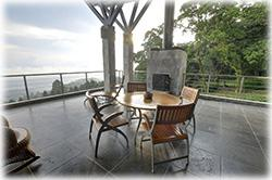 Breathtaking Views, mansion, unique property, costa rica real estate, luxury estate, panoramic views, dream house in costa rica, desirable site in costa rica