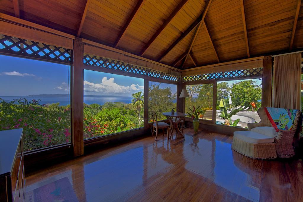 Modern Beach House Designs