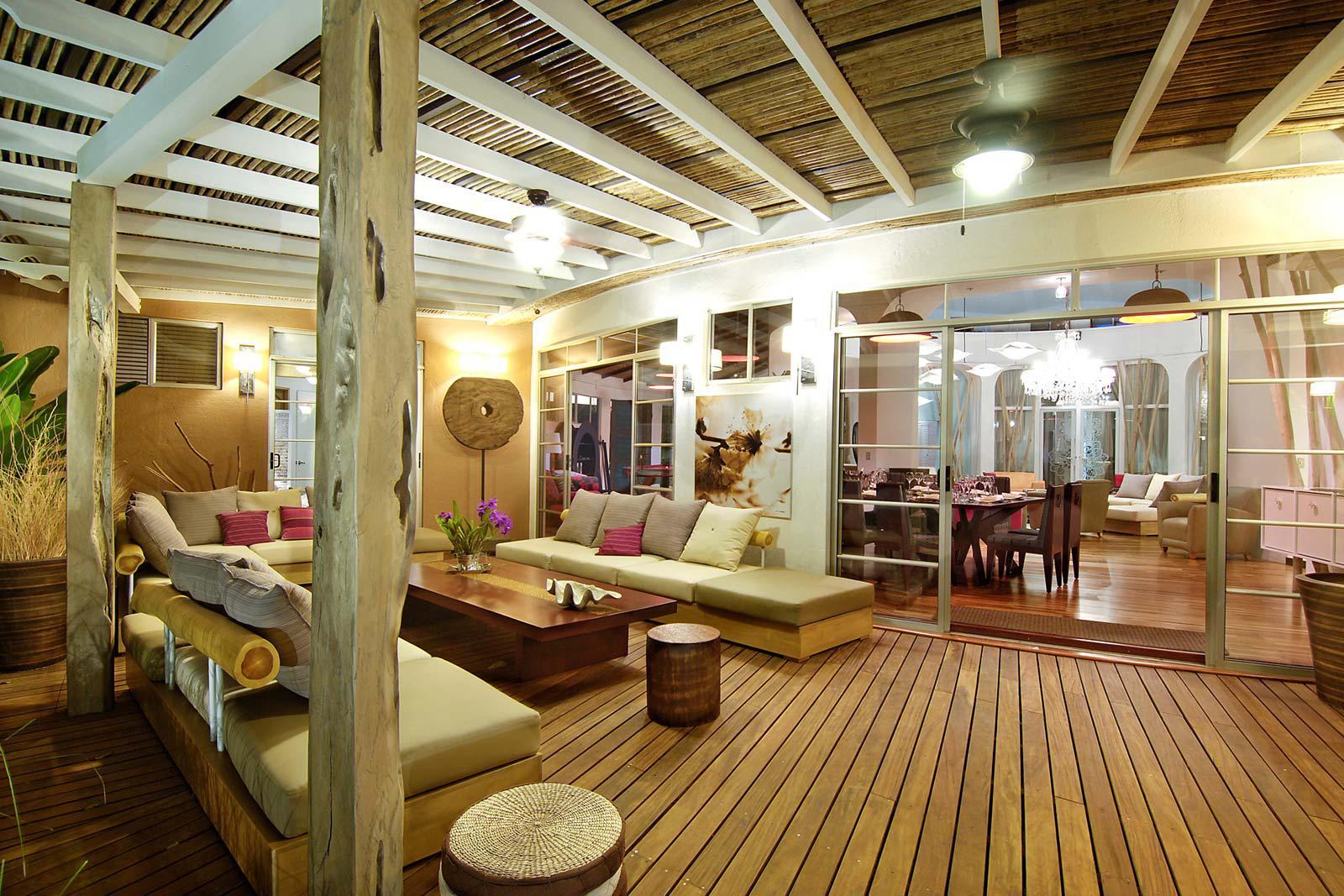 ... North Tamarindo Real Estate, Close To The Beach, Private, Luxury,  Villas, ...