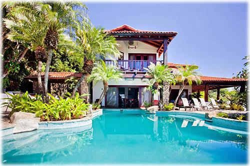 near to beach properties, beach, vacation home, luxury real estate