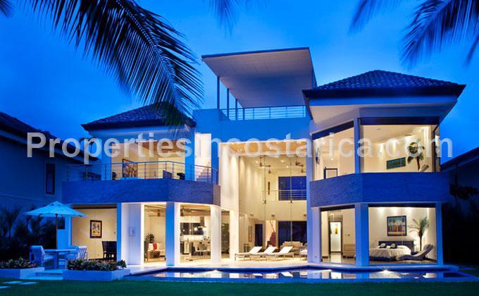 Luxury Villa For Rent In Hermosa Beach Id Code 2065