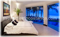 Playa Hermosa Beach, Playa Hermosa Costa Rica, Playa Hermosa real estate, vacation rental, hermosa beach, vacation villa for rent