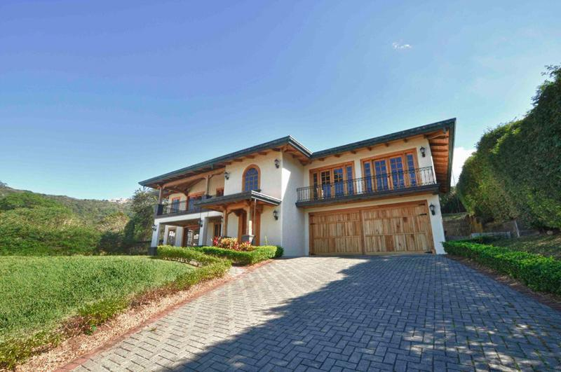 Luxury European Country Home For Sale Id Code 2334