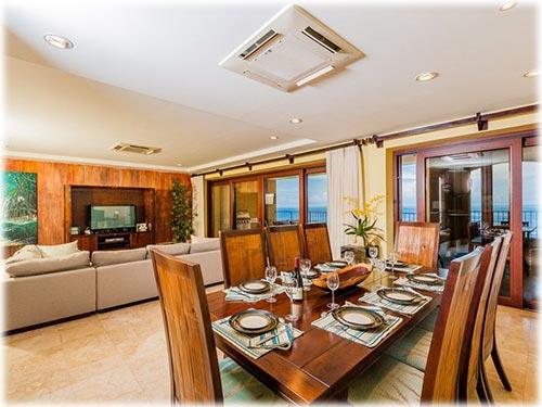 Vacation  business, for sale, Condo, Resort, Marina, Costa Rica
