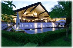 Manuel Antonio Costa Rica, Manuel Antonio rentals, vacation rentals, vacation properties, vacation costa rica, 1794