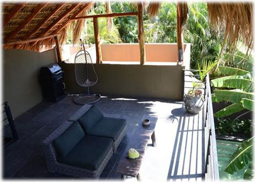 for rent, modern homes, near to the beach, landscapes, beach vacational, vacation rentals, homes for rent