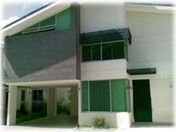 Costa Rica real estate, Escazu Costa Rica rentals, Escazu homes for rent, condos for rent, modern homes, contemporary style