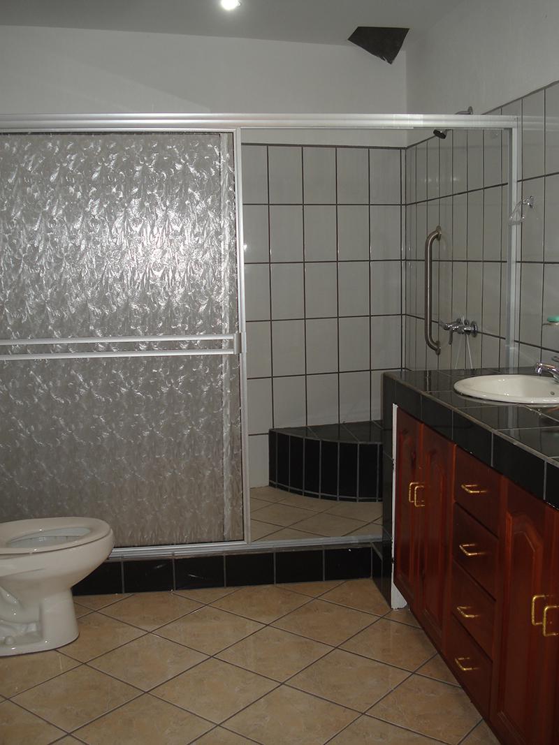 Artistic 1 Bedroom Apartment Id Code 2458