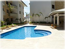 Costa Rica real estate, Alajuela Costa Rica properties, Alajuela condos for rent, appliances included, pacific coast highway, airport