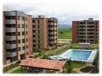 Costa Rica Condo for rent