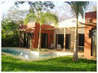 Costa Rica Vacation Rentals