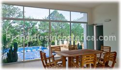 Escazu for sale, for rent, condos, pool, price, location Escazu apartments, Escazu investment, real estate, 1564