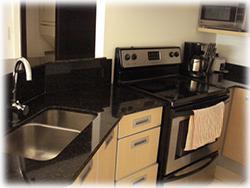 condo for rent , avalon real estate, apartment for rent, costa rica rentals